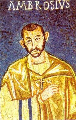 Medieval Skepticism