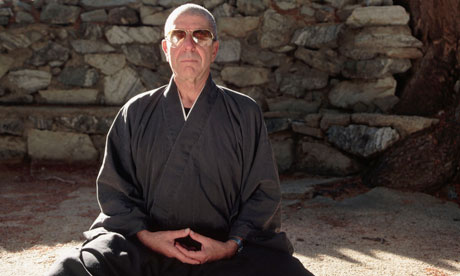 Cohen-meditating-Mount-Ba-007