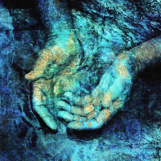 healing-waters1