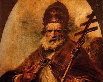 St_Leo_the_Great_2_CNA_US_Catholic_News_11_2_12