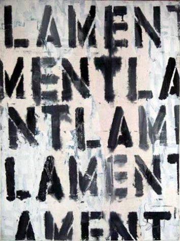 lament-medium-canvas-1