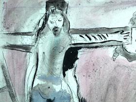 post02-chagall-jewish-jesus