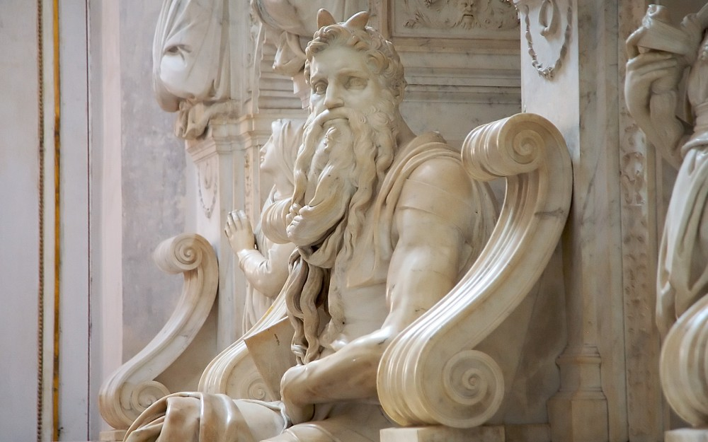 Horns-of-Moses-2
