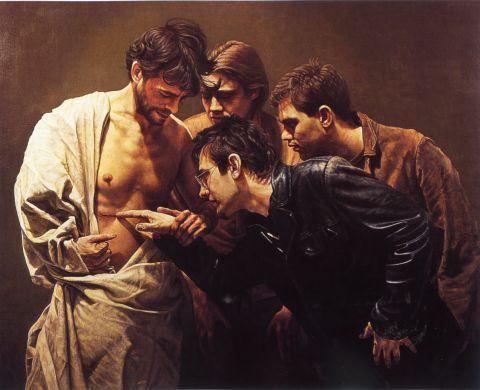 971fed5919befdbf4297e97efe0f96be--jesus-christ-saint