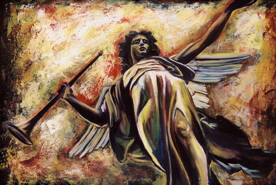 the-archangel-gabriel-sheila-diemert-1 (1)